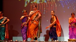 Stuti_Aga_Lavani_folk_Europe_Switzerland