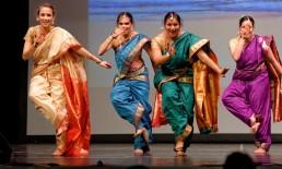Stuti_Aga_Lavani_folk_Europe_Switzerland_Maharashtra_India