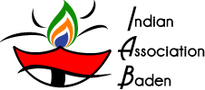 Indian Association Baden