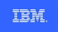 IBM Schweiz