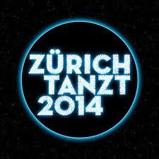 Zürichtanzt 2014