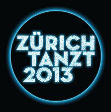 Zürichtanzt 2013