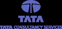 Tata Consultancy services Zurich