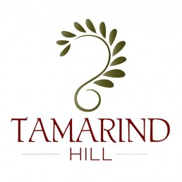 Tamarind Hill is now part of Zurich and will give diners and out-of-town guests a taste of the flavour that has made us a known and accepted name. Stop by and check it out today. Our exciting manu offers everything that you'll love.