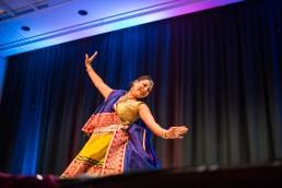 Jalwa_Stuti Aga_Bollywood BharataNatyam Fusion dance performance Zurich Switzerland SADC_Zürich Stuti Aga Dance Company