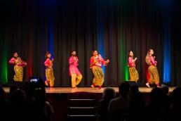 Jalwa Stuti Aga dance company Bollywood Disco dance performance Zurich Switzerland SADC_Zürich Stuti Aga Dance Company IAGZ Jhalak