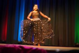 Jalwa Stuti Aga dance company Bollywood dance performance Zurich Switzerland with Jhilam Mukherjee SADC_Zürich Stuti Aga Dance Company IAGZ Jhalak